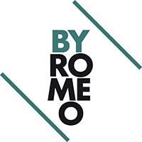 ByRomeo.nl