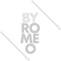 By Romeo